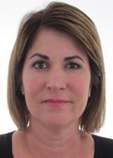 Candidato Patricia Travassos 55955