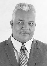 Candidato Paulão do Centro 31299