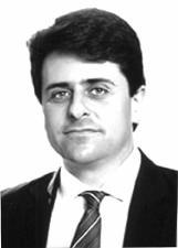 Candidato Paulo Andre Faneco 23222