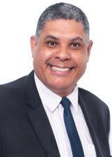 Candidato Paulo Campos 55333