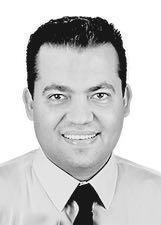 Candidato Paulo Correa Jr 51699