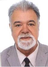 Candidato Paulo Gaúcho 13889