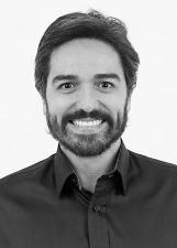 Candidato Paulo Mansur 31000