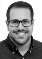 Candidato Paulo Mathias 45800