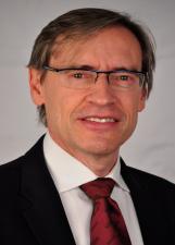 Candidato Paulo Mello 17011