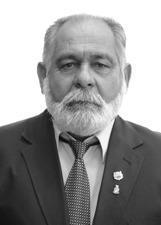Candidato Paulo Miranda 51234