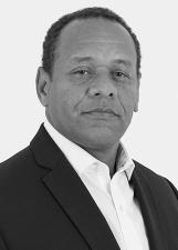 Candidato Paulo Paulinho 31026