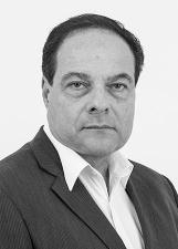 Candidato Paulo Sérgio Moro 31600