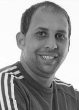 Candidato Paulo Tadeu 70977