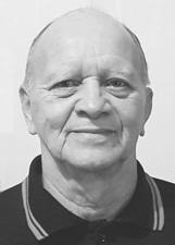 Candidato Pedro Paulo Prof. e Bombeiro 70767