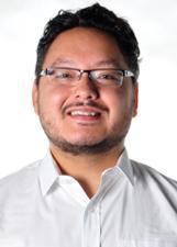 Candidato Pedro Teruji 50350
