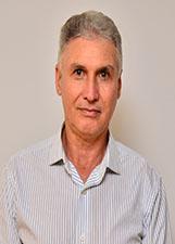 Candidato Pedro Tonetti 90018