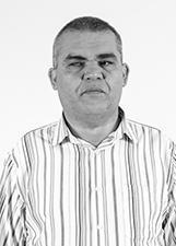 Candidato Poeta Erivaldo da Silva 65353