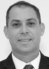 Candidato Pr. Daniel Queiroz 70177