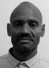 Candidato Pr. Otoniel Ferreira 70255