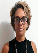 Candidato Preta 90090