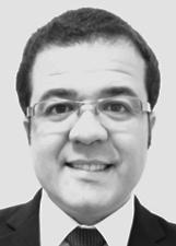 Candidato Prof. Claudio Gomes 70389