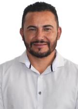 Candidato Prof. Eduardo Cubas 33090