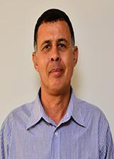Candidato Prof. Elifas 90432