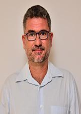 Candidato Prof. Evandro Giora 90053
