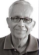 Candidato Prof Ismael Dantas 12258