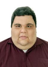 Candidato Prof José 12500