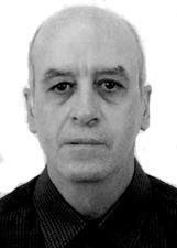 Candidato Prof. José Reis 44043