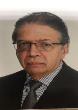Candidato Prof. Nehemias Melo 15515