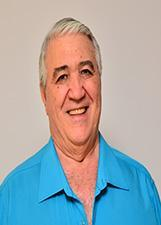 Candidato Prof Nelson Valverde 90366
