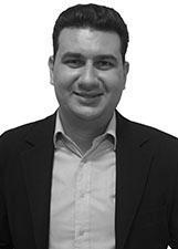 Candidato Prof. Rafael Purgato 65678