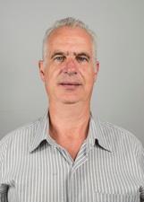 Candidato Prof. Sidnei 50479
