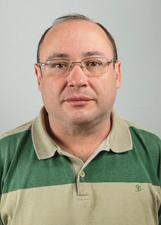 Candidato Professor Alexandre Pinheiro 50001