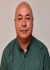 Candidato Professor Brito 90211