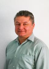 Candidato Professor Edinoel 16006