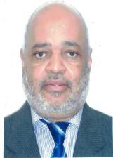 Candidato Professor Eduardo Dias 13933