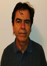 Candidato Professor Eugênio 16036