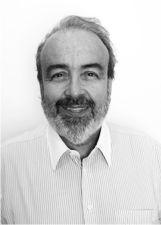 Candidato Professor Fabião Nunes 40440
