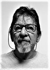 Candidato Professor Fernando 16461