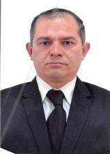 Candidato Professor Francisco José 19128