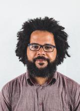 Candidato Professor Maykon Santos 50018