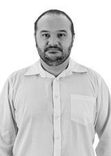 Candidato Professor Rodrigo Assis 65050