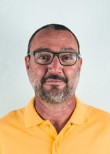 Candidato Professor Sandrão 50999