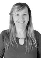 Candidato Professora Ana Cristina 45470
