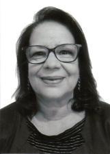 Candidato Professora Claudia  Oliveira 36016