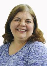 Candidato Professora Cristiane Gandolfi 50518
