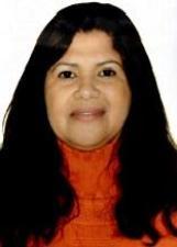 Candidato Professora Fatima 40144