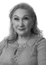 Candidato Professora Marcia Cardoso 77177