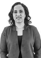 Candidato Professora Marisa de Sá 65007