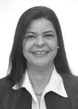 Candidato Professora Marta Paula 11057