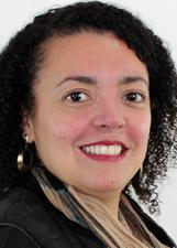 Candidato Professora Simone 22024